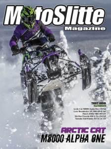 Motoslitte-67