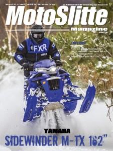 Motoslitte-69