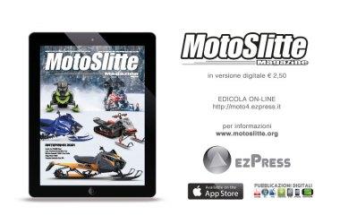 Motoslitte-n74-digitale