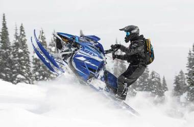 2021-yamaha-Mountain-Max-154