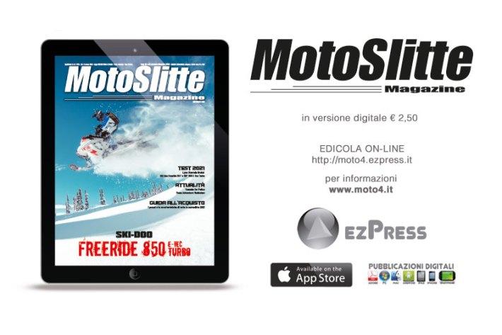 Motoslitte-n76-digitale