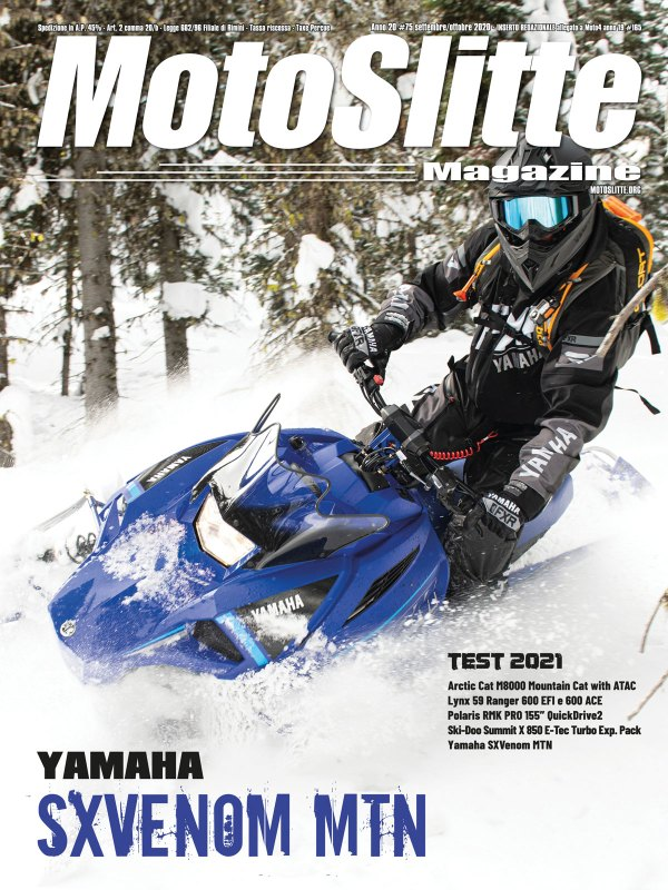Motoslitte_75_copertina