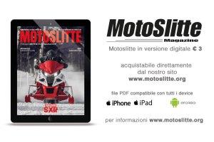 Motoslitte-n78-in-digitale