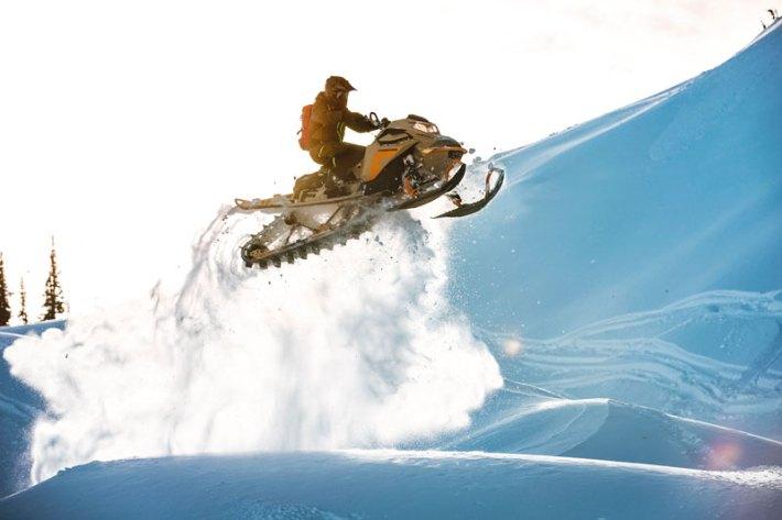 Test-Ski-Doo-Freeride-850-E-Tec-Turbo-2022