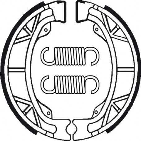 Manual Honda Innova 125