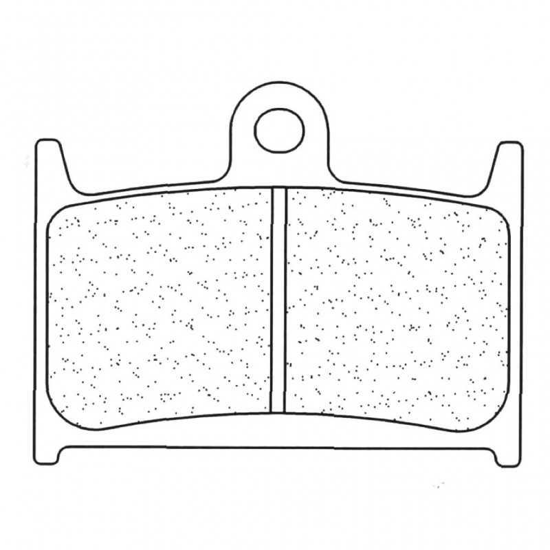 (2246A3+) TRIUMPH ROCKET III ROADSTER 2300 AÑO 10
