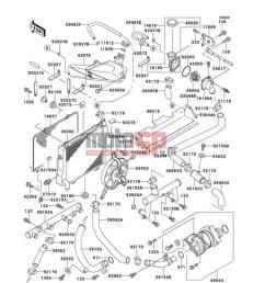 kawasaki gpz 1100 wiring diagram wiring diagram third level1995 kawasaki gpz 1100 wiring diagrams simple wiring [ 800 x 997 Pixel ]