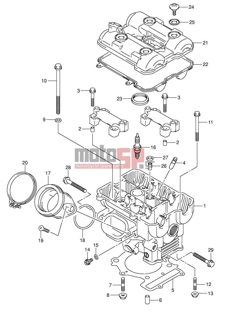 Gsxr 1000 Engine Diagram Wave Blaster Wiring Diagrams Ecm