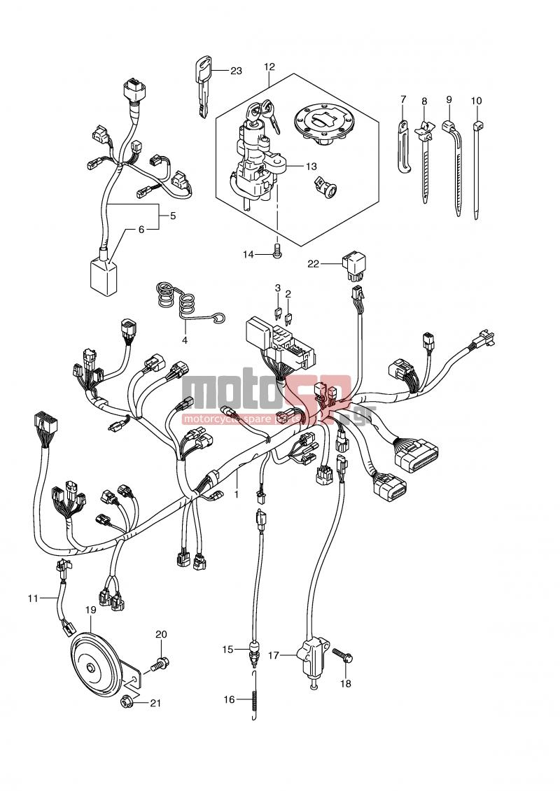 Kx80 Engine Diagram, Kx80, Get Free Image About Wiring Diagram