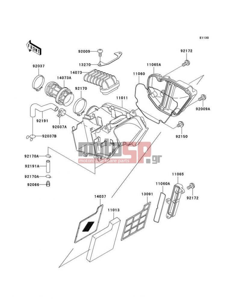 medium resolution of engine transmission