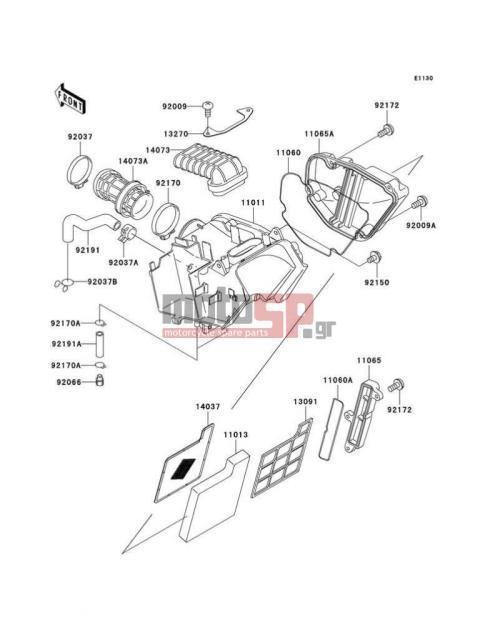 small resolution of engine transmission