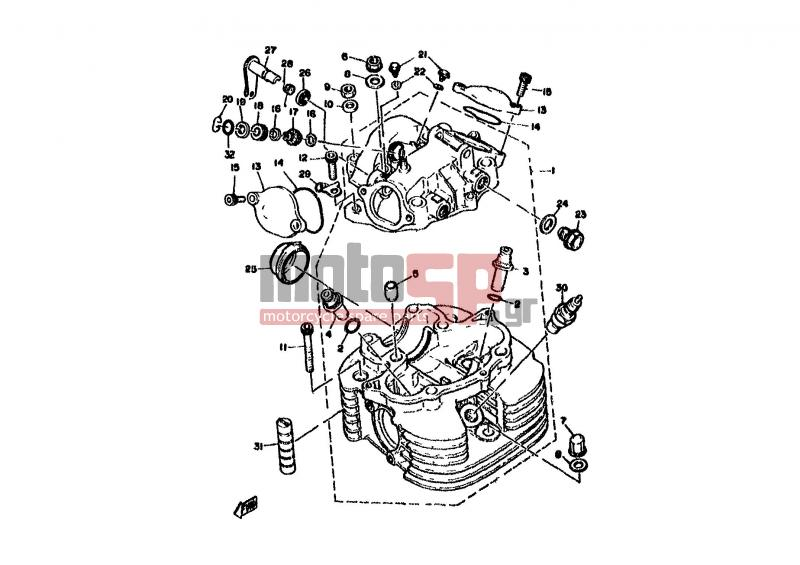 Wiring Diagram Vespa Px Additionally Engine Motorcycle