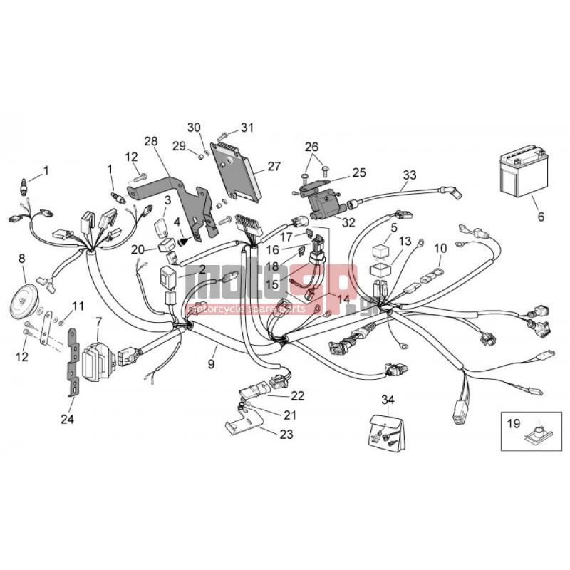 aprilia rs 50 wiring diagram manrose bathroom extractor fan sr carb all data 2005 20 schwabenschamanen de u2022 review