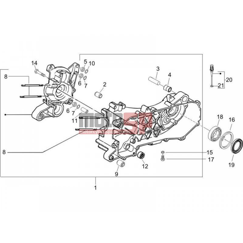 Nissan Sr Engine • Wiring And Engine Diagram