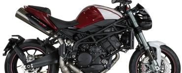 moto morini corsaro 1200 zz design