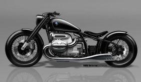 P90351229_lowRes_bmw-motorrad-concept