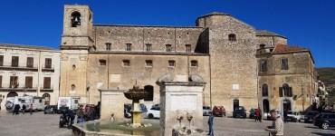 palazzo adriano