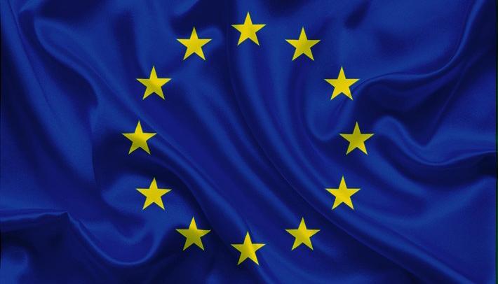 mercato moto europa