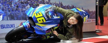 tokyo motorcycle