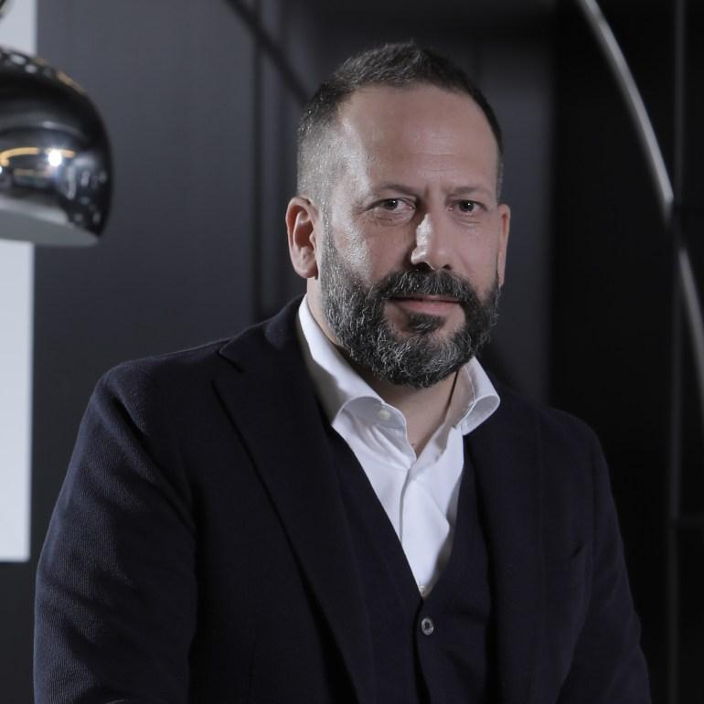 Mercato 2020: per BMW ha trionfato la passione