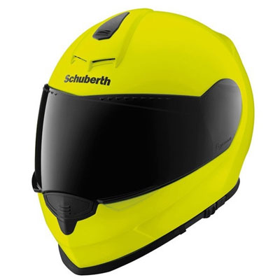 https://i0.wp.com/www.motostorm.it/images/caschi_integrali/schuberth_s2_giallo_fluo.jpg