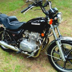 1978 Kz1000 Wiring Diagram Euglena Labeled 400 Magnification 1983 Kawasaki 650 Csr Motorcycle Vin Numbers ~ Odicis