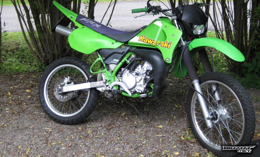 2007 kawasaki klr 650 wiring diagram dukane nurse call klx 250 diagram, klx, free engine image for user manual download