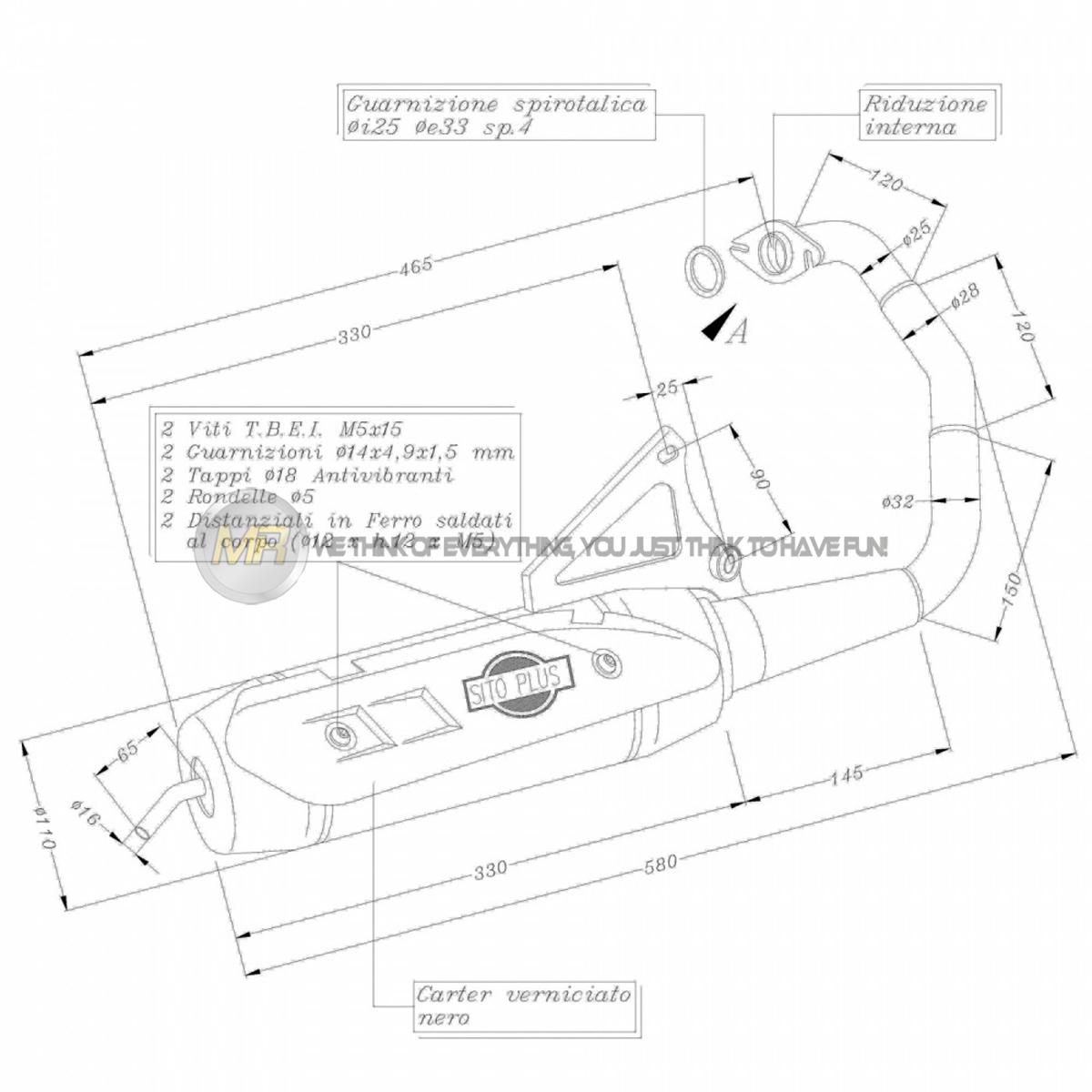 Wiring Diagram Yamaha Bws
