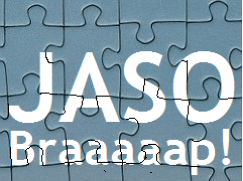JASO Explained2.1