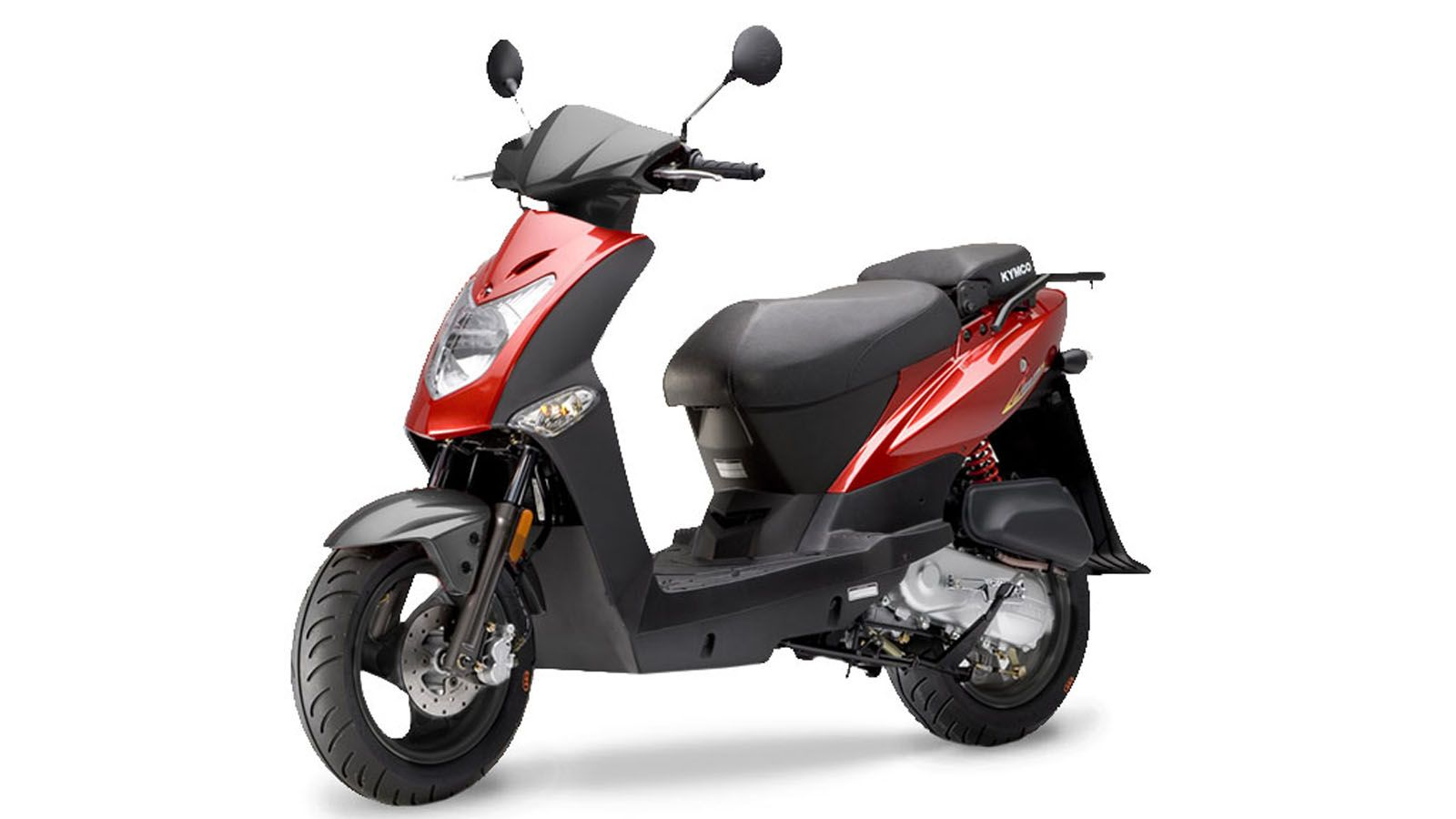 kymco agility 50 4t wiring diagram plot for the great gatsby piece 2t malossi 70cc cylinder kit