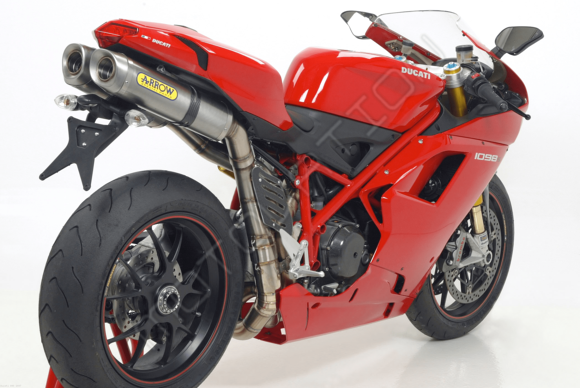 hight resolution of  71720ao 0000 layer 2 1 4 m m y ducati 848 2007 need help 750 800 1000ie wiring diagrams ducati ms the