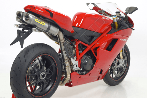 small resolution of  71720ao 0000 layer 2 1 4 m m y ducati 848 2007 need help 750 800 1000ie wiring diagrams ducati ms the