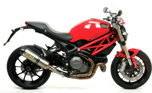 small resolution of ducati evo 1100 wiring diagram