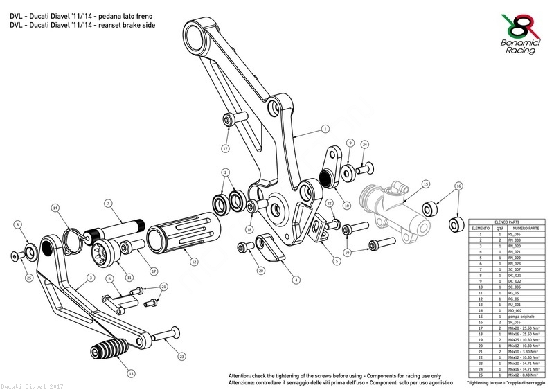 Ducati 900ss Parts Diagram : 26 Wiring Diagram Images