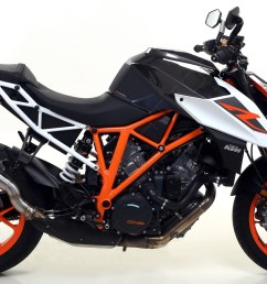 wiring diagram ktm superduke wiring diagram datasource wiring diagram ktm superduke [ 2362 x 1033 Pixel ]