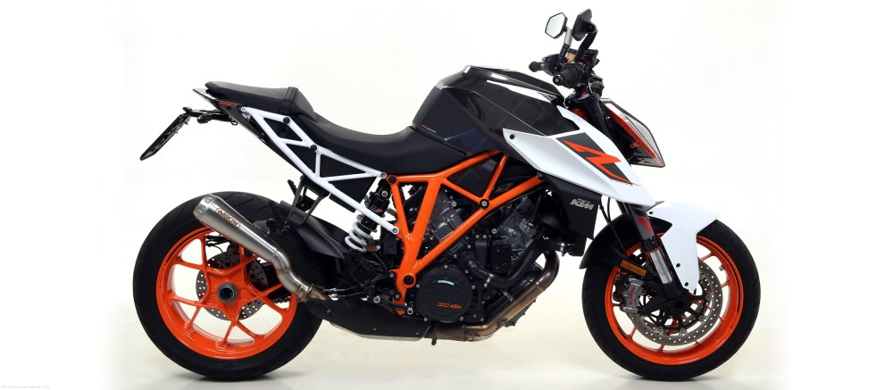 medium resolution of wiring diagram ktm superduke wiring diagram datasource wiring diagram ktm superduke