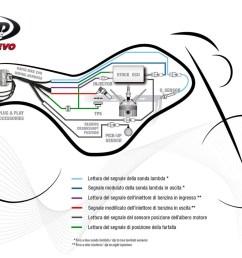 wiring diagram for 860 gt ducati wiring libraryrapid bike evo auto tuning fuel management tuning module [ 1200 x 843 Pixel ]