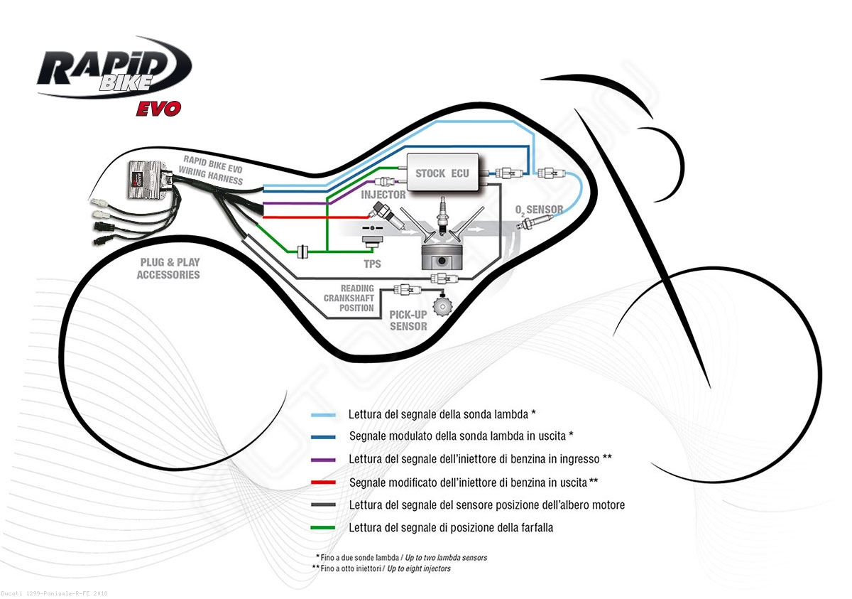 hight resolution of ducati 1199 panigale wiring diagram trusted wiring diagrams ducati parts diagram ducati 1299s wiring diagram explore