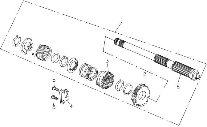 Мопед Orion 50 каталог запчастей двигателя. Компания МОТО
