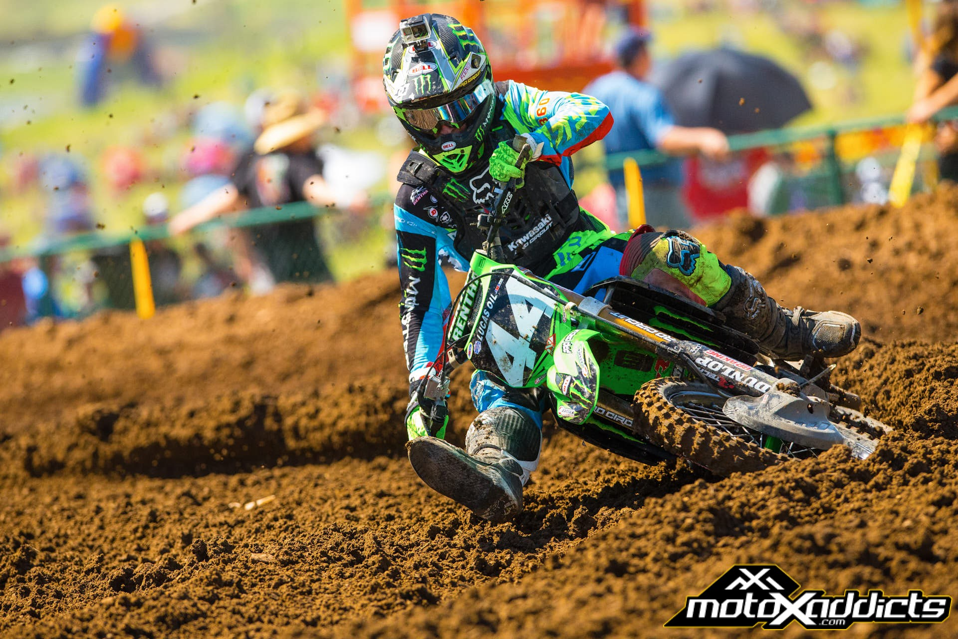 Truth Wallpapers With Quotes Motoxaddicts Photo Fix The Best Of 2016 Motocross