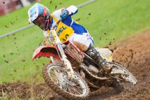 Motoxaddicts Story Davey Coombs Interview