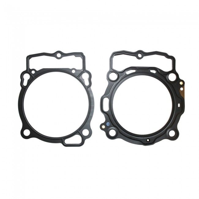 HEAD AND BASE GASKET SET KTM HUSKY SX-F450 16-18 EXC-F450