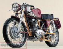 Vintage_Ducati_200_Elite