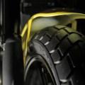 Detalhe Roda Scrambler