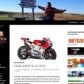 www.motozoo.com.br