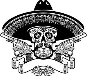 armée mexicaine
