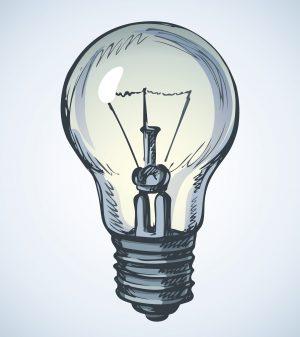Fée Électricité