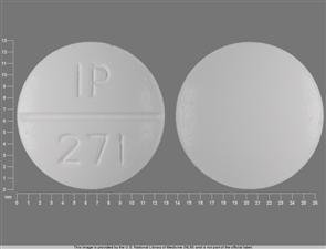 sulfamethoxazole and trimethoprim (oral/injection)   CS ...