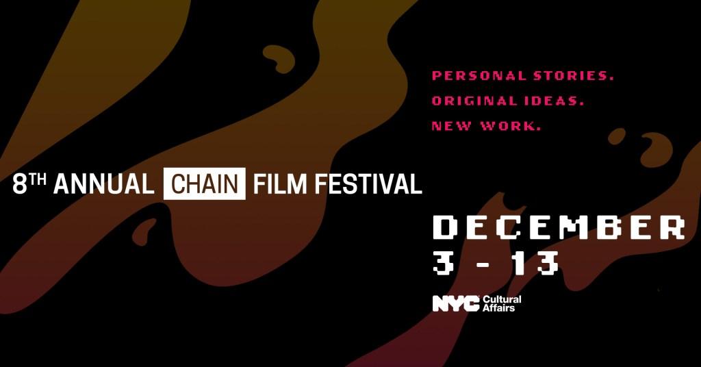 indie film festival