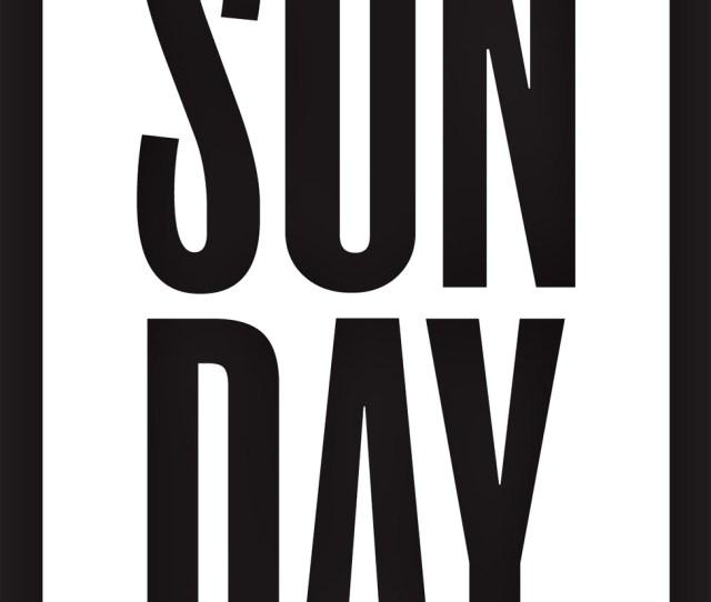 Sunday Fairberlin02052010 Sunday Fairberlin020520101